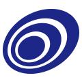 CHERIER Co., Ltd's Company logo